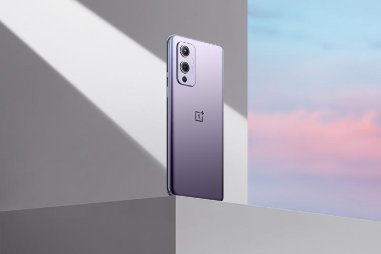 OnePlus launches flagship 9 series All you need to know