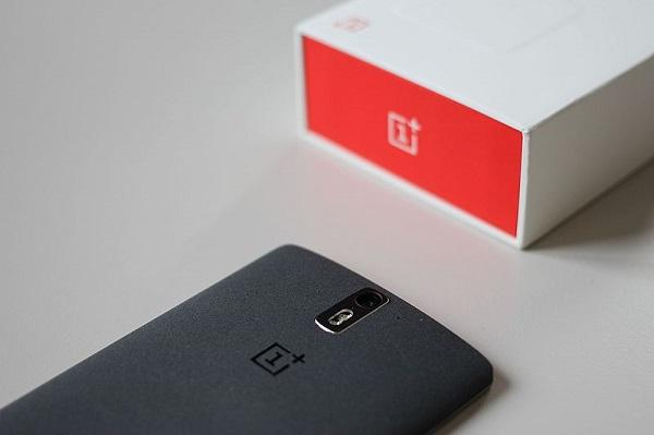 OnePlus collecting private data from phone owners without permission