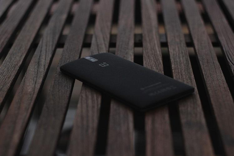 Smartphone OnePlus 5 to be released in summer this year