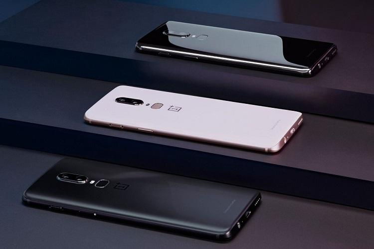 OnePlus 6 review At half the price can it beat the flagships