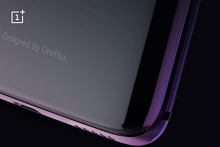 OnePlus 6 to be launched in India on May 17