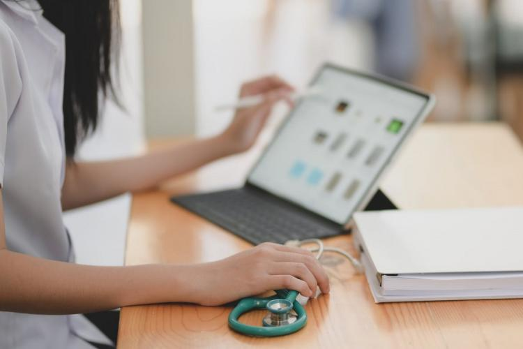 As employee health gains prominence MFine sees 210 growth in corporate signups
