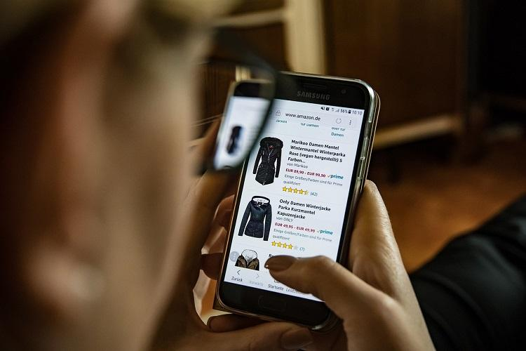 Flipkart Amazon seek time to ensure all products have country of origin label