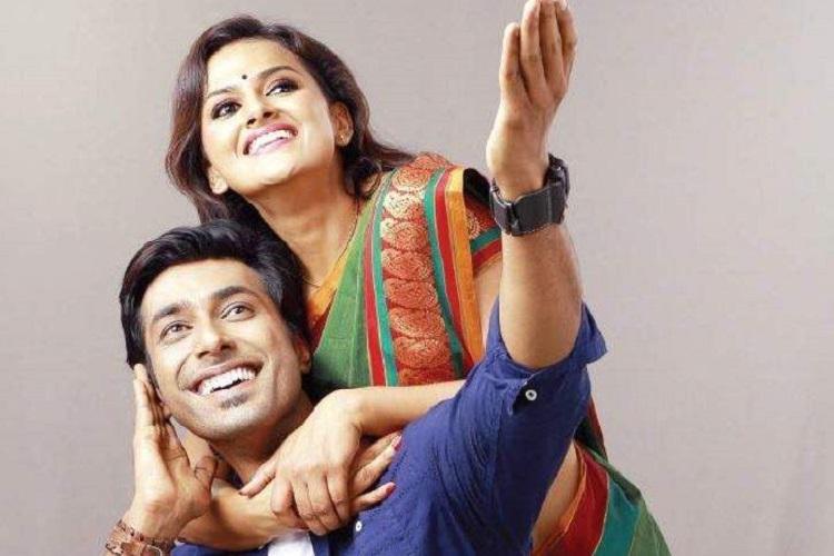 Manish Rishi set to make Sandalwood debut with Operation Alamelamma