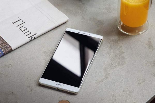 Oppo R11 specs leaked Another selfie-focused phone with 20 megapixel front camera