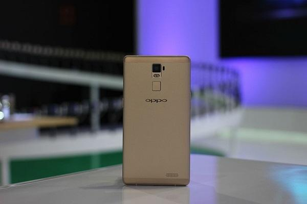 OPPO to double manufacturing capacity in India make it a global export hub