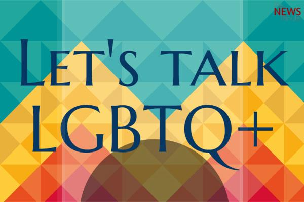 The News Minute series on Gender and Sexuality Lets talk LGBTQ