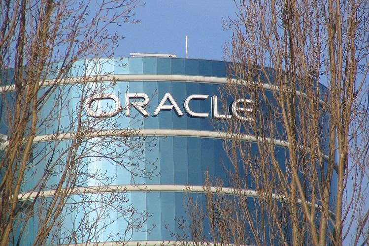 Oracle to open its first Digital Hub in Bengaluru