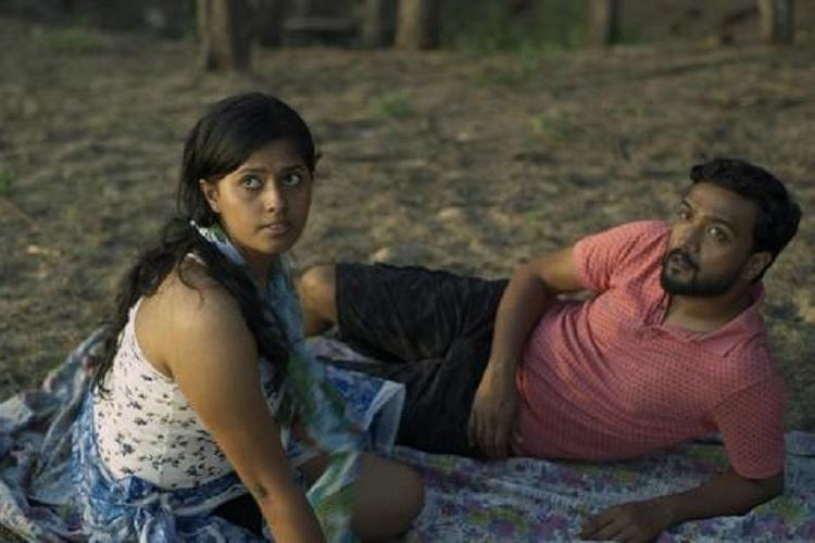 Oru Njayarazhcha review A non-judgmental film on extra-marital affairs