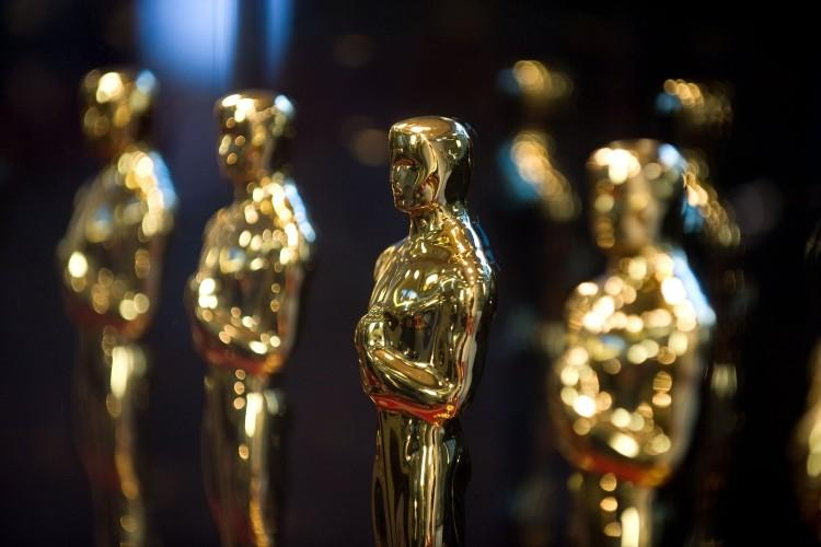 Oscars in 2021 pushed back by two months due to coronavirus pandemic