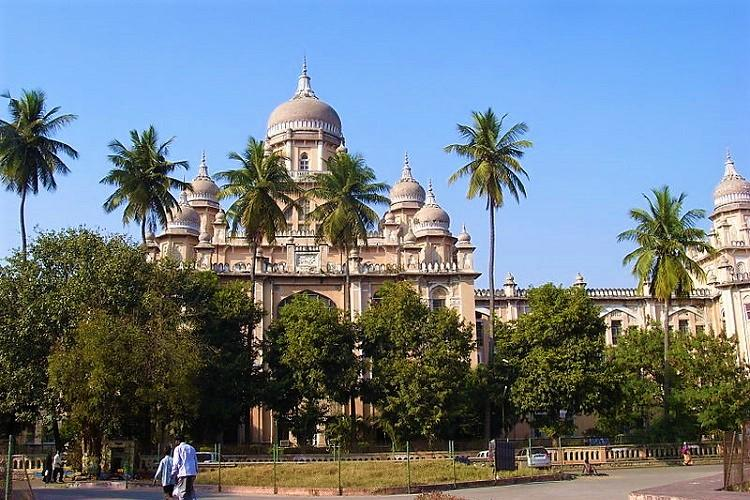 Telangana govt agrees to release Rs 25cr to revamp century-old Osmania Hospital