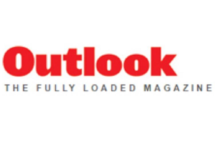 Outlook magazine apologises after app slammed for tweeting from user accounts without permission