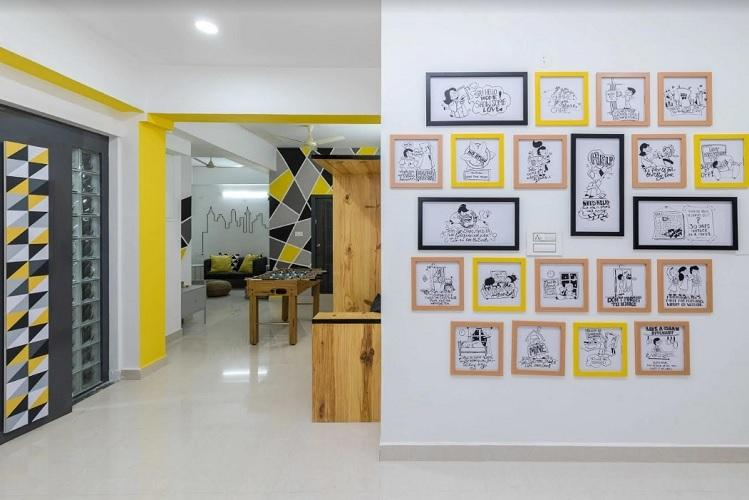 Why OYO Life is betting big on the co-living market in India