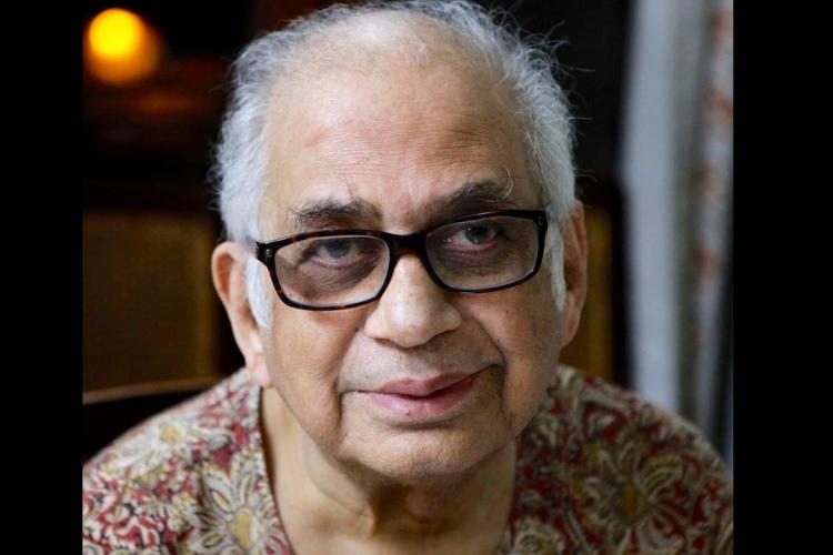 BJP govt least knowledgeable and concerned about science Dr Bhargava to President