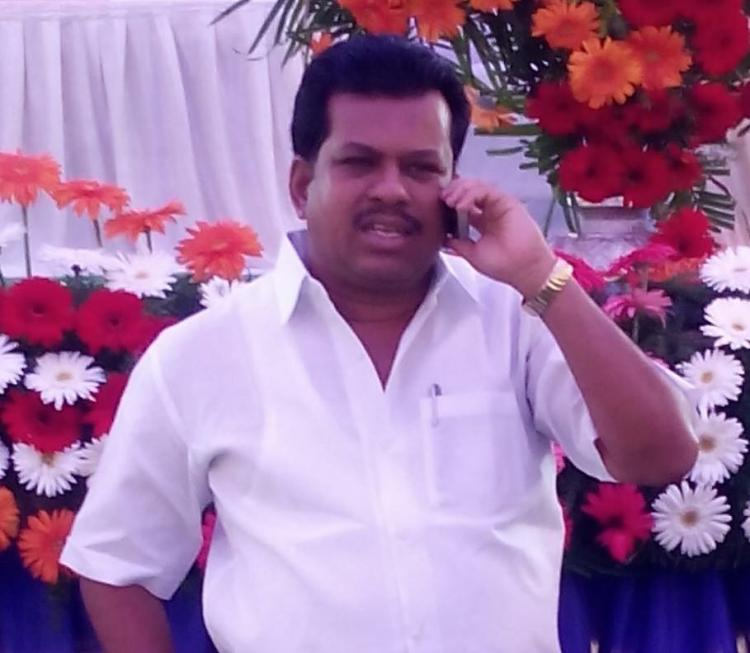 Public outcry forces Karnataka govt to reinstate woman official transferred by minister