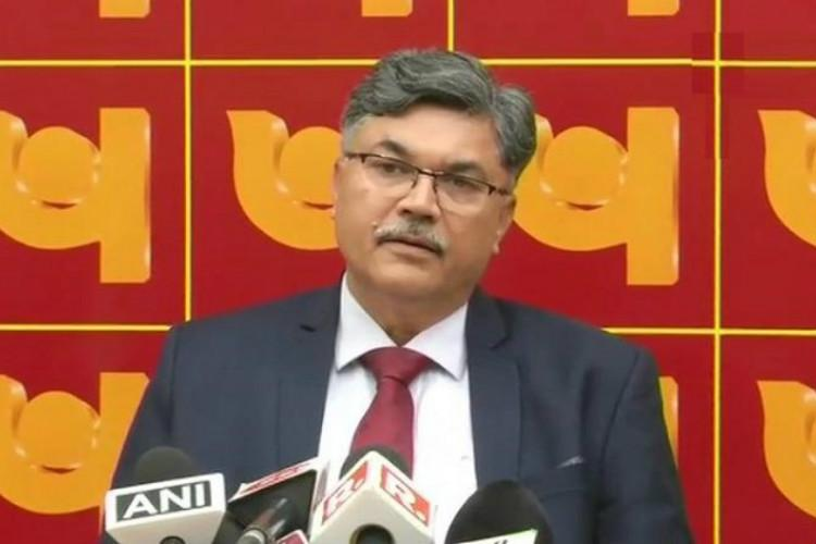 Union bank has USD 300 mn exposure to PNB fraud