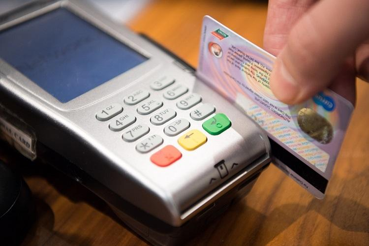 RBI instructs banks to extend PoS cash withdrawal facility