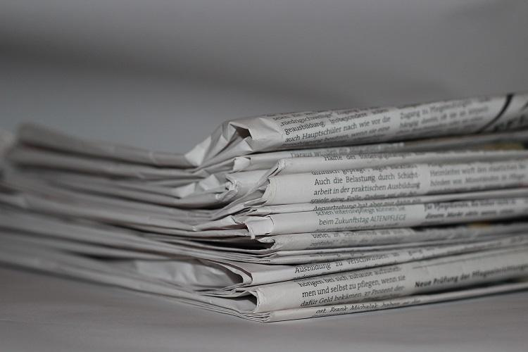 Does nonpartisan journalism have a future