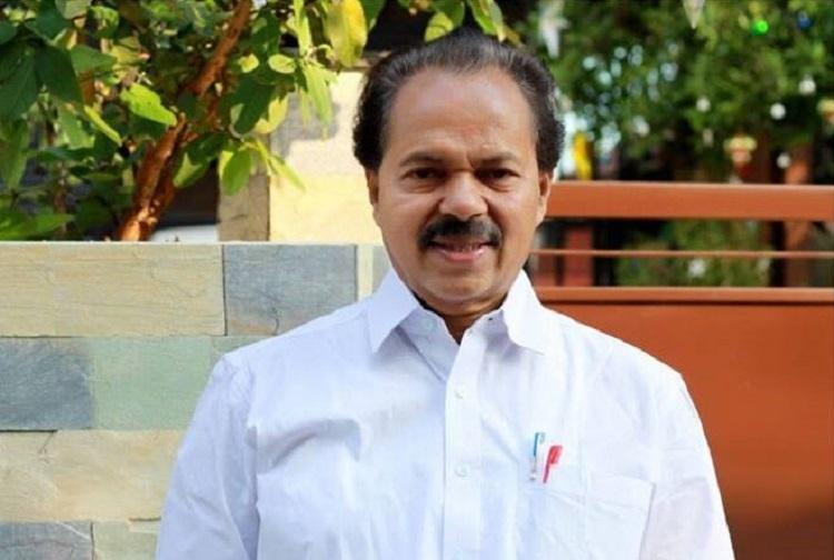 Congress seeks CBI probe into Kerala actor abduction case