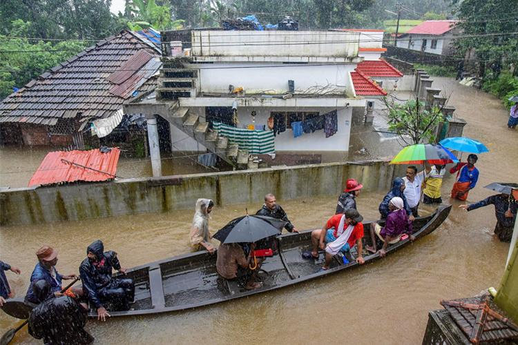 Simple safety health and hygiene tips for those affected by Kerala floods