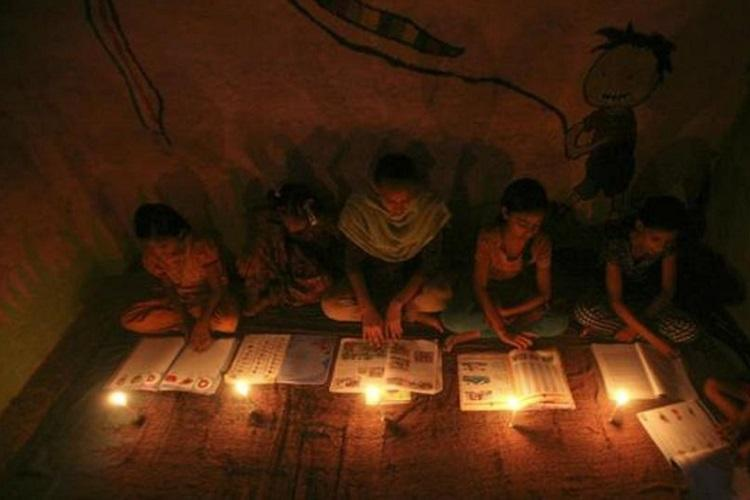 Fact Check Out of 13523 villages electrified by Modi only 8 have power in all households