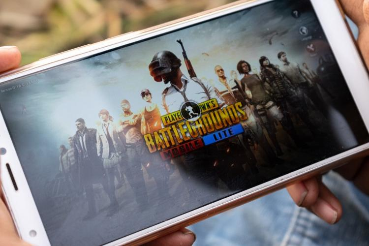 Why PUBG and Call of Duty were not on the list of 59 banned apps