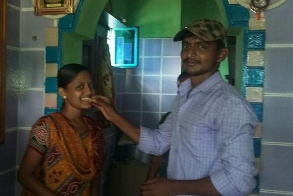 Karnataka II PU results out banana-sellers daughter among state toppers