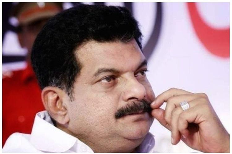 Why Kerala MLA PV Anwar needs to be held accountable for his actions