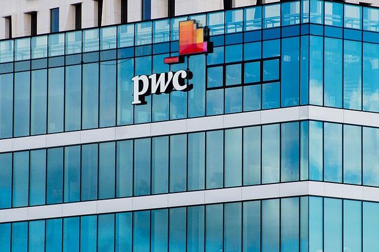 Tribunal quashes SEBIs 2-year ban on PwC for its role in Satyam scam