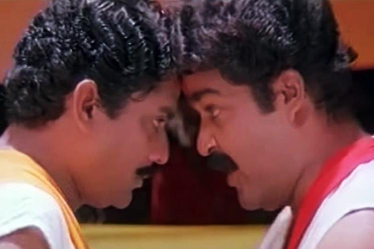 AR Rahmans Malayalam hit Padakali gets new life and the internet is in love