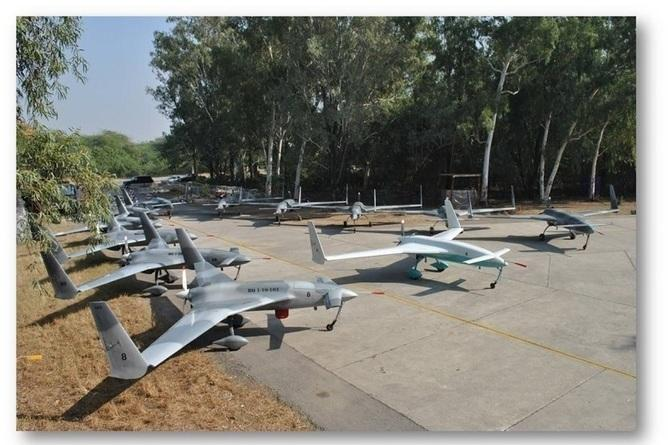 Why Pakistani drone strikes should worry Obama