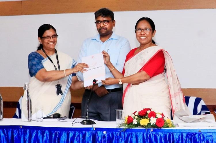Kerala announces comprehensive Palliative Care Policy