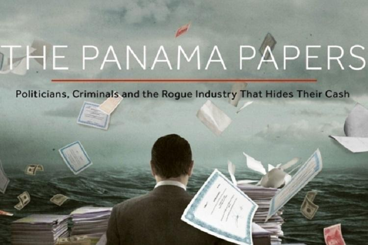 Panama papers probe going on very seriously government tells SC