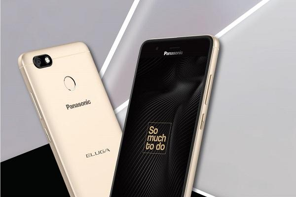 Panasonic to take on Redmi Note 4 launches 52-inch Eluga A4 with 5000mAh battery