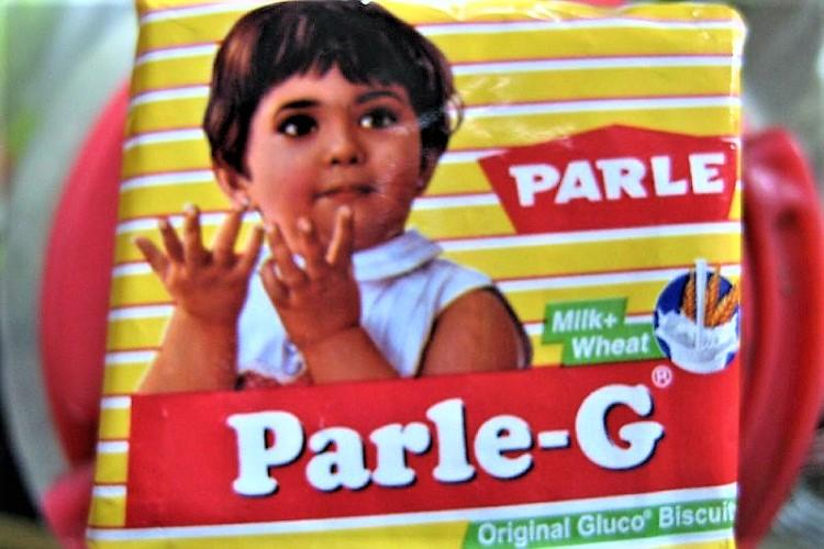 Parle Products may lay off up to 10000 employees as sales decline