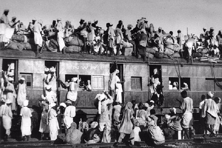 How the Partition of India happened and why its effects are still felt today