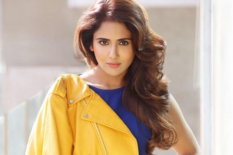 I was advised not to do Queen remake in the south Actor co-producer Parul Yadav