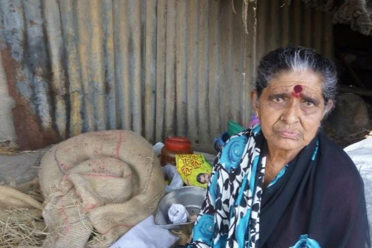 What development Residents of Bengalurus Mahadevapura upset at govt apathy