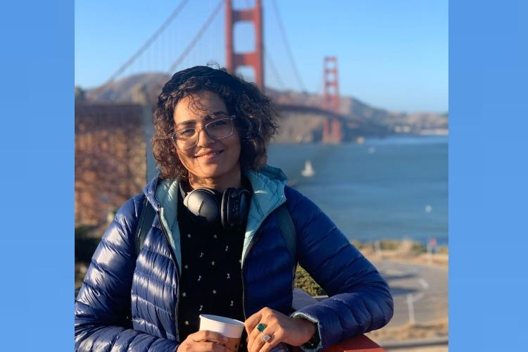 From hated feminist to feminichi love Parvathy on how audience views her now