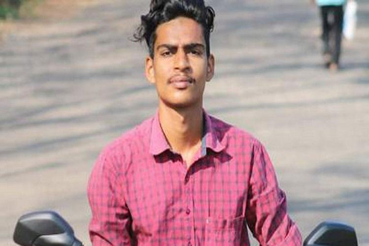 19-year-old Kerala youth electrocuted after touching electrified fence