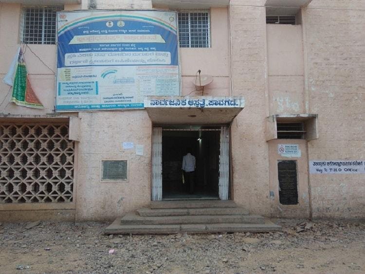 The other side of the story Why doctors say no to rural postings