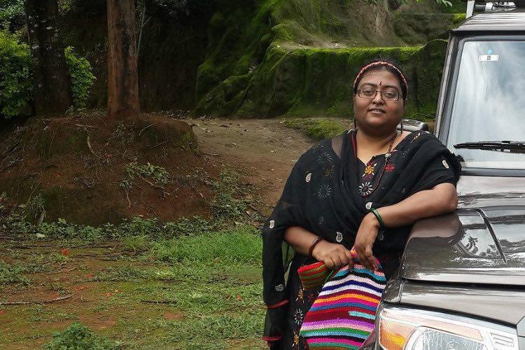 From translating Ponniyin Selvan to being a farmer Meet author Pavithra Srinivasan