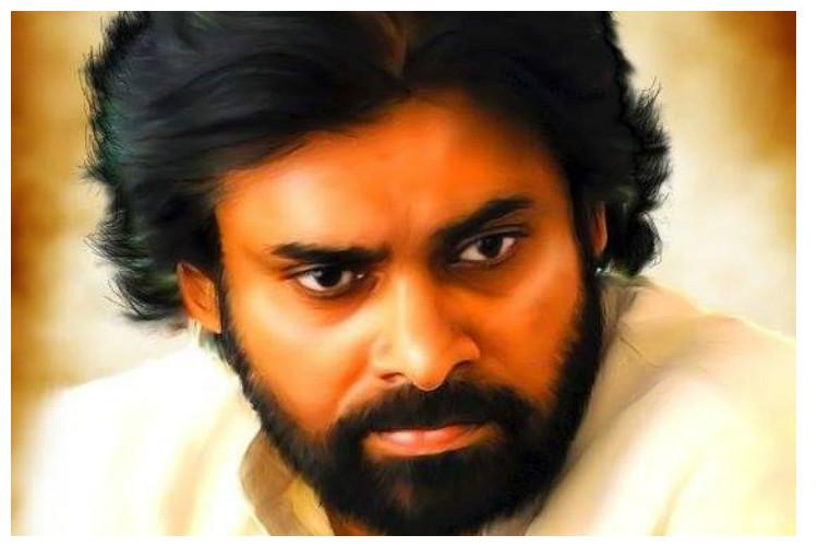 Powerstar Pawan Kalyan From films to politics what explains his hold over fans