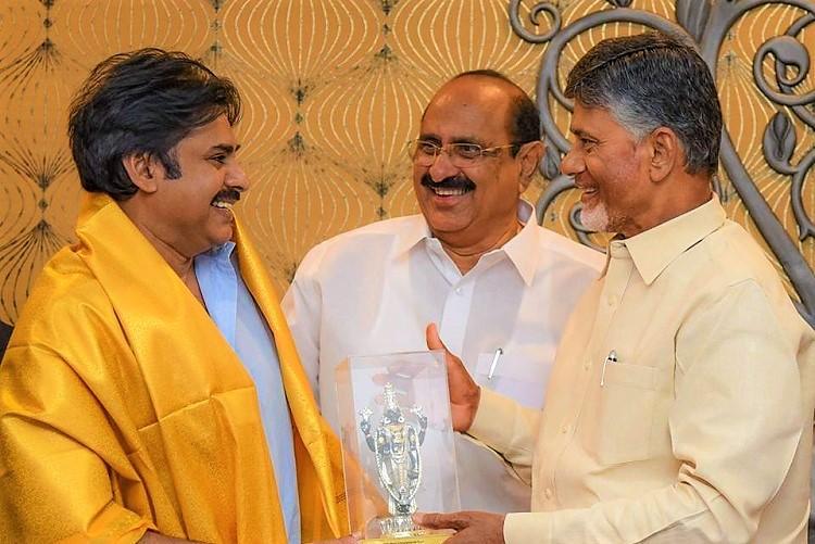 Andhra to set up research institute on Uddanam Nephropathy after Pawan Kalyan-Naidu meet