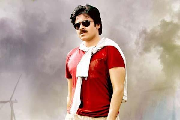 Pawan Kalyan and wife Anna are expecting their second child