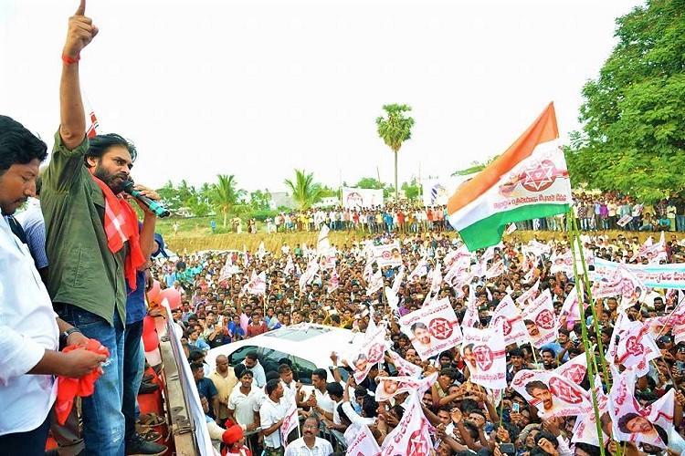 Uddanam kidney disease Pawan Kalyan hits out at Andhra govt Nara Lokesh responds