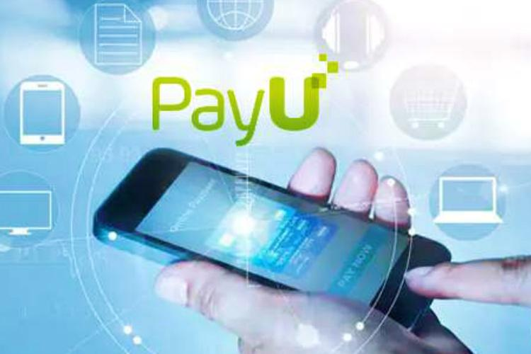 PayU buys PaySense for 185mn to merge it with LazyPay