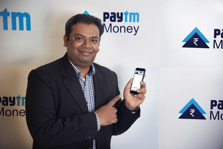Paytm Money to get fresh infusion of Rs 250 cr eyes low-cost stockbroking business