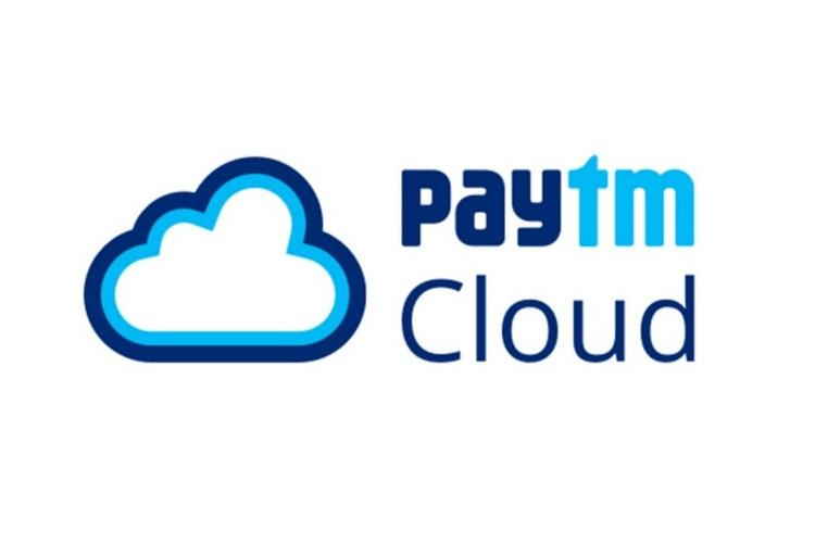 Alibaba-backed Paytm rolls out AI Cloud for India