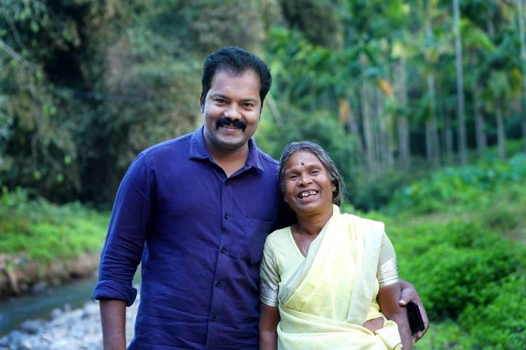 How Kerala mans art forum has revived long-lost folk music of Attappadi tribals